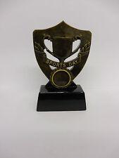 Sports Day Trophy
