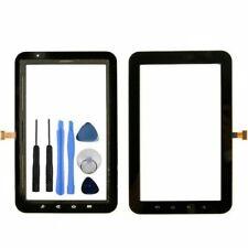 Touchscreenglas Digitizer Teil für Samsung Galaxy Tab GT-P1000 P1000