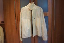 LOEWE giacca, cappotto di pioggia, taglia L, LUSSO