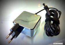 Original Asus 0a001-00340800 Bloc d'alimentation 33 W, 19 V Pour Vivobook x451ma x551ma f551ma
