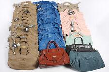 Brand New Women Designer Chain Shoulder, Hand Bag Job Lot Wholesale x20- lot207