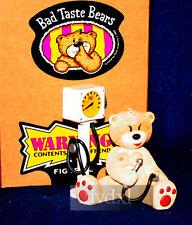 Bad Taste Bear Bears BTB BTBs NEU  OVP -  PAMELA   PK0025