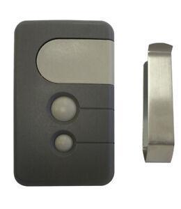 Sears Craftsman Garage Door opener Remote Control Transmitter LOGIC BOARD GREEN