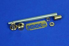 7,5cm StuK 40 L/48 STURMGESCHUTZ STUG III AUSF G/STUG IV MID BARREL #B05 1/35 RB