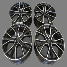 Original Audi A7 S7 4K Felgen 21 Zoll 1 Satz 4 Stück 4K8601025Q Performance