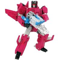 Takara Tomy Transformers Legends LG52 Targetmaster Misfire JP