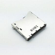 Repair Parts card slot 1 for Nintendo DS Lite repair parts for NDSL slot