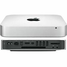 2x8GB Memory Ram Upgrade Apple Mac Mini-4.1 Mid 2010 2.4GHz MC270LL//A 16GB