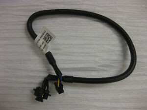 05FD93 Dell Optiplex 9010 7010 MT Power Button Cable MB Connector 18 Inch 5FD93