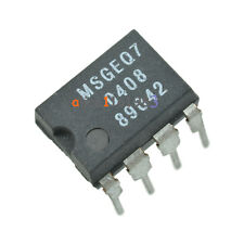2pcs MSGEQ7 Band Graphic Equalizer IC MIXED DIP-8 MSGEQ7 Best