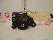 Pinza freno posteriore   Rear brake caliper   ktm RC8 R 1190