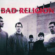 Bad Religion - Stranger Than Fiction [New Vinyl LP] Rmst