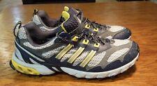 ADIDAS KANADIA TR  Mens Trail Running Training Shoes Size 11 US EUR 45 FANTASTIC