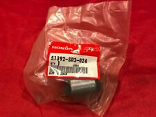 GENUINE HONDA CIVIC INTEGRA REAR LOWER CONTROL ARM INNER BUSHING 51392-SR3-024