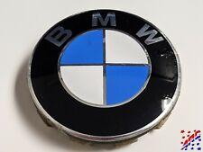 Genuine Factory OEM BMW Wheel Center Hub Cap 68mm 3613 6783536