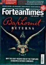 September 1st Edition News & General Interest Magazines