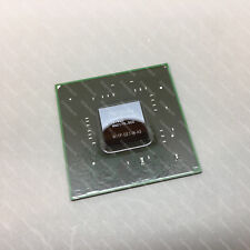 NVIDIA N11P-GE1-W-A3 BGA chipset graphique Chip IC 2010+ avec Solder Balls (neuf)