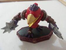 Skylanders Imaginators Tae Kwon Crow Sensei Master figure