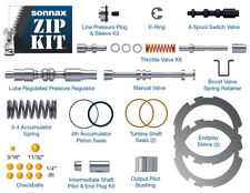 ,New for Dodge Automatic Transmission 46re 47re 48re Sonnax Zip Kit 46-47rhe-zip