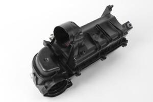 Genuine MINI R55N R56N R57N R58 R59 Intake Muffler With Filter OEM 11122218978
