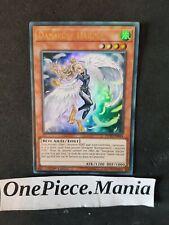 Yu-Gi-Oh! Danseuse Harpie DUPO-FR044