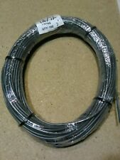 Trailer Cable Wiring 14-2 14 Gauge 2 Wire Jacketed 100.ft