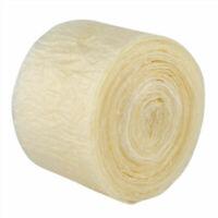Schaf Gehäuse natürliche Schaf Abdeckungs Wursthülle Kunstdarm Kochwurst