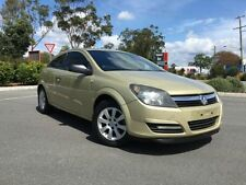 Coupe Astra Passenger Vehicles