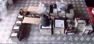 * NEW * CLASSIC CAR JOBLOT - FIAT / PEUGEOT / CITROEN / TALBOT / IVECO X15 ITEMS