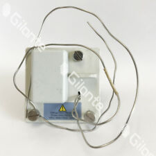 Waters 2487 Detector Analytical Flow Cell ( WAS081140 )