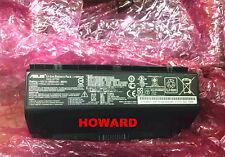 New genuine A42-G750 battery for Asus G750 G750J G750JH G750JM G750JS series