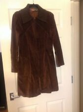 b19d5510d93d Tall Size Shirt Dresses for Women | eBay