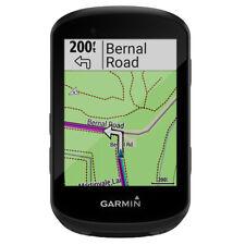 Gps Garmin Edge 530 Computador para ciclismo