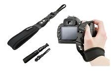 Kamera Handschlaufe für DSLR, SLR Kameras