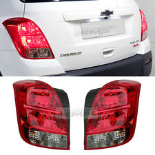 OEM Genuine Parts Rear Tail Light Lamp (L+R 1SET) For CHEVROLET 2013-2017 TRAX