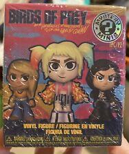 Sale! Funko Pop Birds Of Prey Mystery Minis Vinyl Figure, Collectible! Buy Now!
