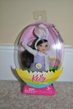 NIB Kelly Spring Easter Doll Kayla