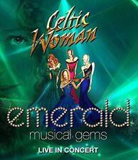 Full Screen Music DVDs