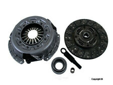 Clutch Kit-Exedy Clutch Kit WD Express 150 38025 278