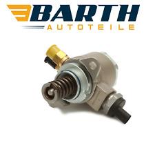 Hochdruckpumpe Kraftstoffpumpe ORIGINAL VW AUDI 1,4 1,2 TFSI TSI 03C127026R