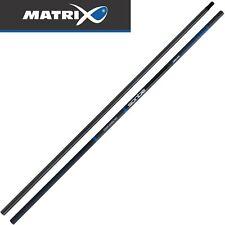 Fox Matrix Aquos Power Landing net handle 3m - Kescherstab, Stab für Kescher