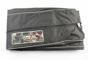 Audi A4 RS4 Avant Skitasche Snowboardtasche Skisack Ski Tasche Wasserdicht 4L088