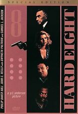Hard Eight [Special Edition]