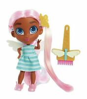 SEALED Preorder In Hand Ready To Ship Hairdorables Series 3 Whirling Willow Doll