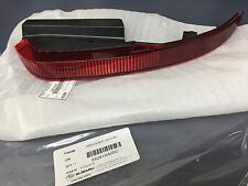 2006-2007 Subaru B9 Tribeca Passenger Side Rear Reflector OEM NEW Genuine RH NEW