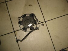 Ventiladores y piezas de ventiladores para motos Honda