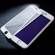 White Mobile Phone Screen Protectors for iPhone X