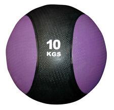 Palle mediche per palestra e fitness 10kg