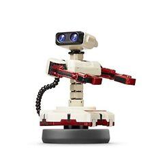 amiibo Robot Super Smash Bros Series Nintendo 3DS Wii U
