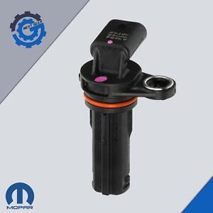 5149167AE OEM Mopar Crankshaft Position Sensor Chrysler Dodge Jeep RAM 2011-2021